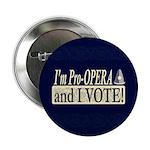 I'm Pro Opera 2.25