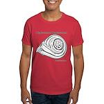 Displacement Replacement - Dark T-Shirt