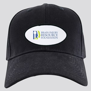 BIRF Black Cap
