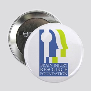 "BIRF 2.25"" Button (10 pack)"