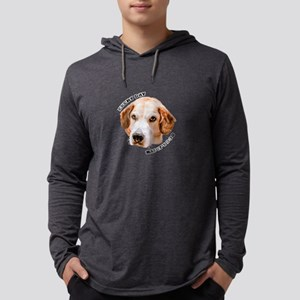 Every Day Has It's Dog Long Sleeve T-Shirt