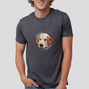 Every Day Has It's Dog T-Shirt