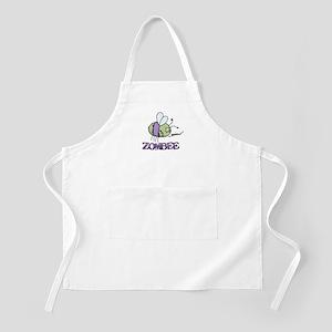 Zombee *new design* BBQ Apron