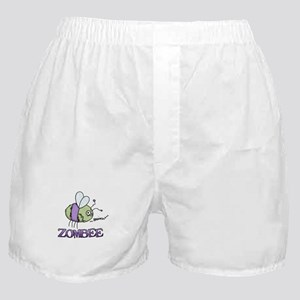 Zombee *new design* Boxer Shorts