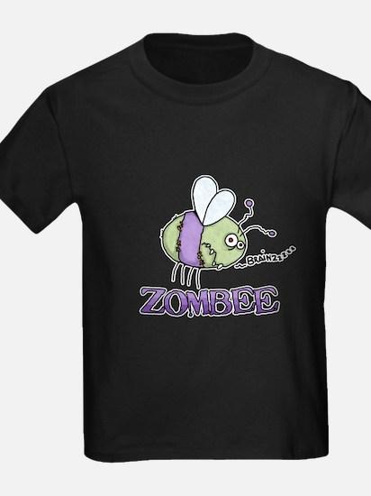 Zombee *new design* T