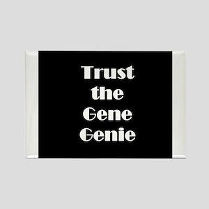 Gene Genie Magnets