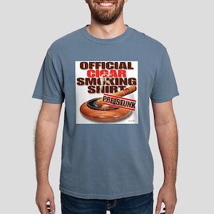 CIGAR SHIRT T-Shirt