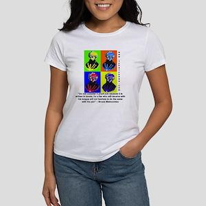 Rambam Truth Women's T-Shirt