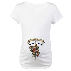 Love Oboe Shirt