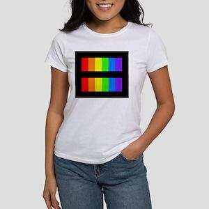 Equality Women's T-Shirt