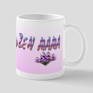 Zen Mama Mug