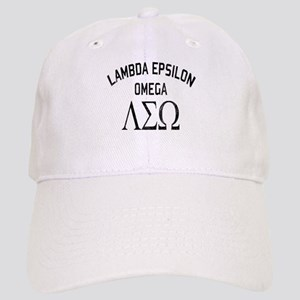 Old School Fraternity Cap