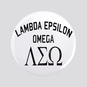 """Old School Fraternity 3.5"""" Button"""