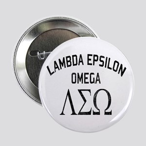 """Old School Fraternity 2.25"""" Button"""