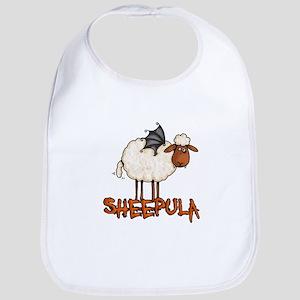 sheepula Bib