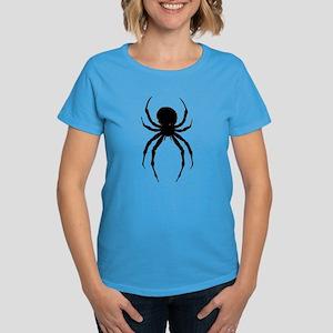 The Spider Women's Dark T-Shirt