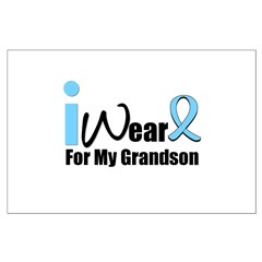 Prostate Cancer Posters