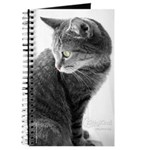 Kitty Kind Journal