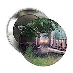 Train On a Bridge, N.S. RR Button