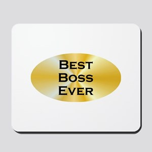 world s best boss trophy award greatest cases covers cafepress