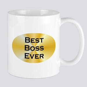 best ex girlfriend ever gold seal award greatest gifts cafepress