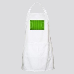 Soccer field Light Apron