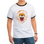 Singh [Lion] Ringer T