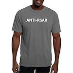 Anti-Rbar T-Shirt