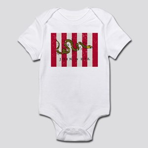 Sons of Liberty Infant Bodysuit