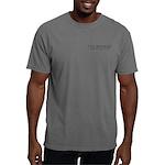 Men's Performing Arts T-Shirt