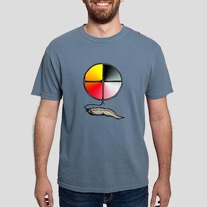Medicine Wheel T-Shirt