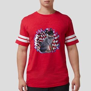 ACD Patrio T-Shirt