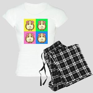 colorguineapigs Pajamas