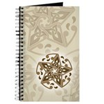 Celtic Star Journal