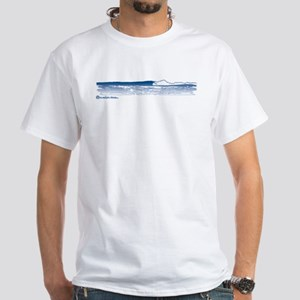 """""""Outer Reef"""" - T-Shirt"""