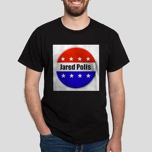 Jared Polis T-Shirt