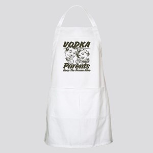 Keep the Dream Alive Apron