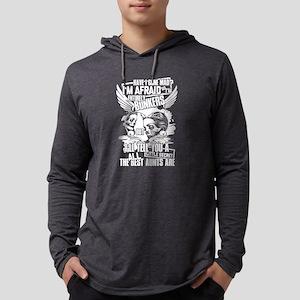 All The Best Aunt T Shirt Long Sleeve T-Shirt