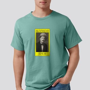 Bloomsday T-Shirt