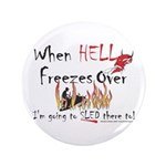 When Hell freezes 3.5