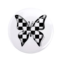 Checkered Butterfly 3.5
