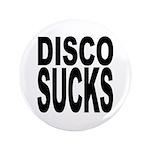 Disco Sucks 3.5