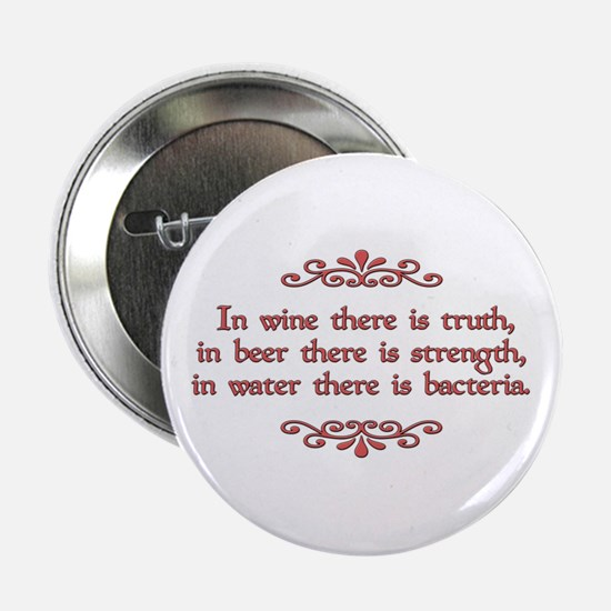 "German Proverb 2.25"" Button"