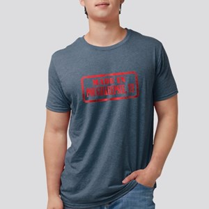 MADE IN POUGHKEEPSIE, NY T-Shirt