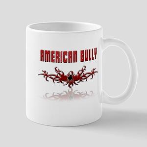 apbt Mug