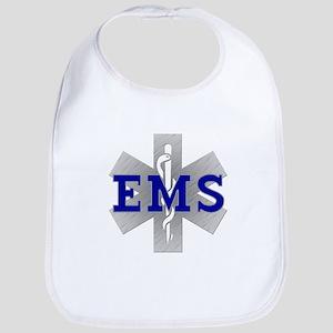 EMS Star of Life Bib