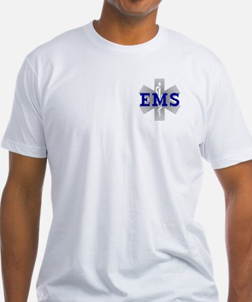 EMS Star of Life Shirt