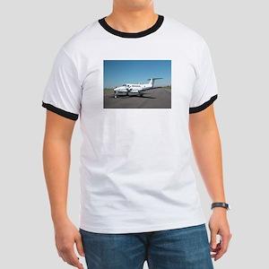King Air B200 Ringer T