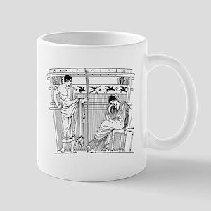 BigPT Mugs