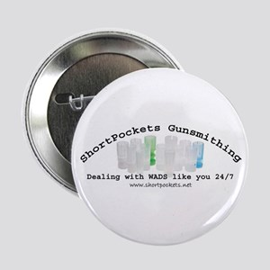 ShortPockets Gunsmithing Button